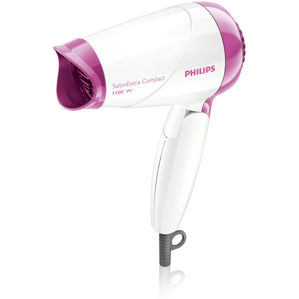 Philips Hair Dryer HP8102/00 Price in Pakistan-Home Shopping