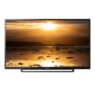 sony tv price. image sony tv price
