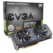 EVGA 04G P4 0974 KR Price in Pakistan