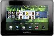 BlackBerry PlayBook 32GB in Pakistan