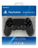 DualShock 4 PS4 Controller in Pakistan