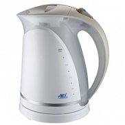 Anex Electric Kettle 4019 in Pakistan