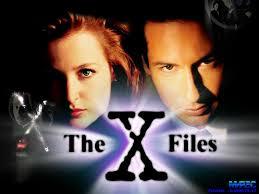 The X Files Bluray Hd Movies Price In Pakistan