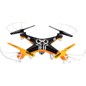 Swann Quadforce Video Drone Quadcopter With On Board Camera In Pakistan