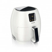 Philips Air Fryer HD924030 Price In Pakistan