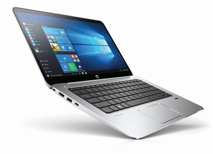 HP Elitebook 820 G2 Core i5 5th Gen 4GB 500GB Win7 Pro (Open Box)