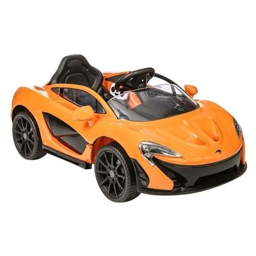 83be9df4e7aa Licensed McLaren Ride On Kids Car Price in Pakistan - Homeshoppin