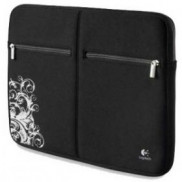 Logitech 156 Notebook Sleeve price in pakistan