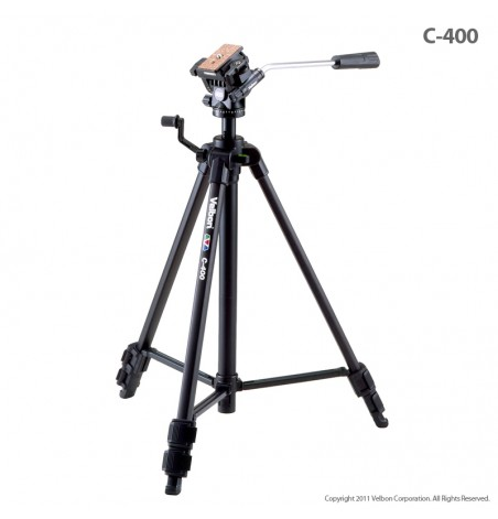 Velbon Tripod C400 Vec400 Price In Pakistan besides Jeffrey M Radack Dpm Facfas Mckinney 3 likewise Presbyterian Village North Dallas 2 likewise Big Horn Mine Wrightwood together with Solutions officedepot. on tablet laptop review