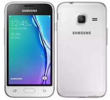shop samsung galaxy j headset c.