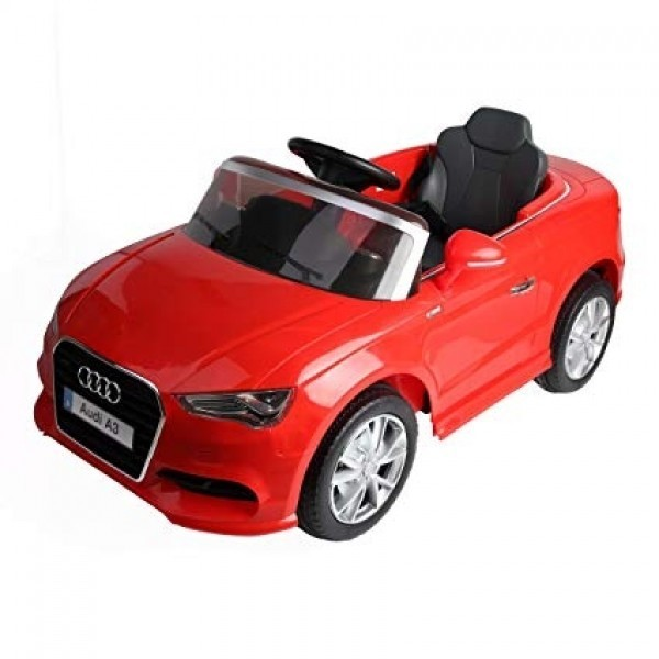 Audi A3 Battery Operated Car Price In Pakistan Homeshopping