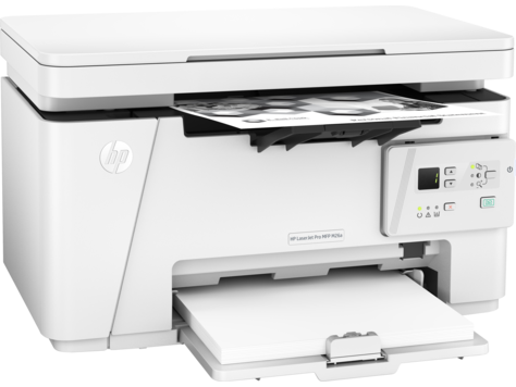 HP LaserJet pro MFP M26a 3in one Price In Pakistan