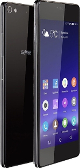 gionee elife s7 price in pakistan homeshopping blue. Black Bedroom Furniture Sets. Home Design Ideas