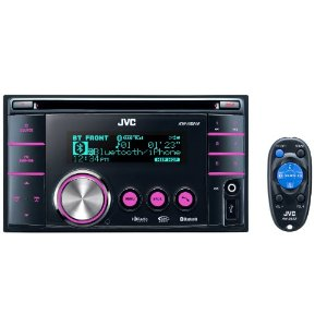 Jvc Kw Xr810 Car Stereo Price In Pakistan Homeshopping