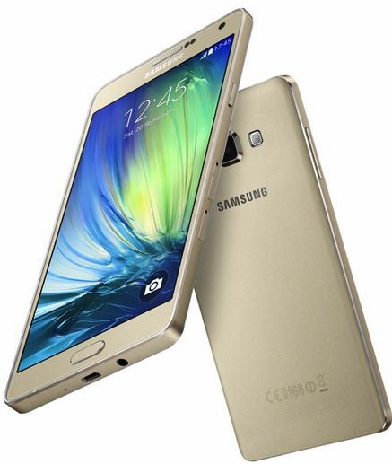 samsung galaxy a7 price in pakistan home shopping. Black Bedroom Furniture Sets. Home Design Ideas