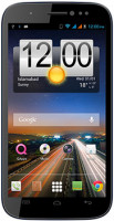 QMobile Noir V4 Price in Pakistan