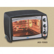 Anex Oven Toaster AG1065 in Pakistan
