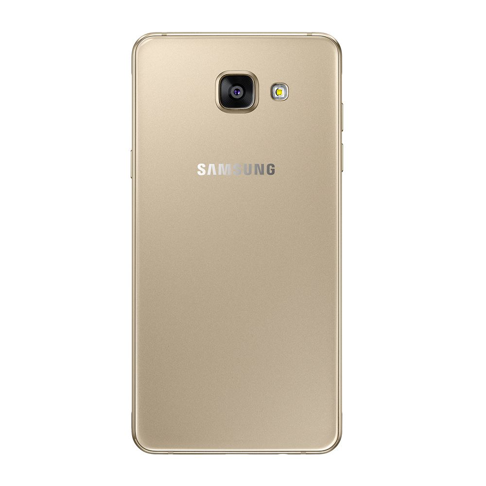 samsung galaxy a5 2016 price in pakistan gold. Black Bedroom Furniture Sets. Home Design Ideas