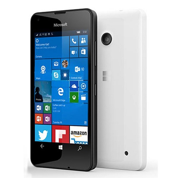microsoft lumia 550 4g 8gb white price in pakistan. Black Bedroom Furniture Sets. Home Design Ideas