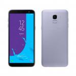 Samsung Galaxy J6 Dual Sim Lavender Price in Pakistan