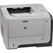 HP LaserJet Enterprise P3015dn Printer Price in Pakistan