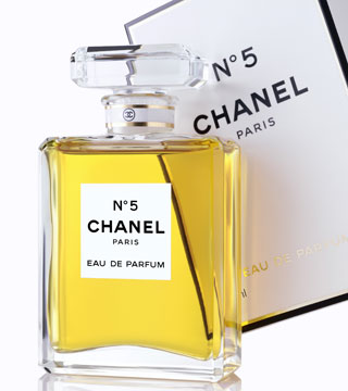 chanel chanel no 5 100ml edp in pakistan homeshopping. Black Bedroom Furniture Sets. Home Design Ideas