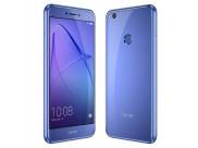 Huawei Honor 8 Lite Blue Price in Pakistan