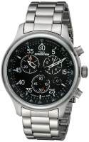 Timex Mens Watch T49904 Price in Pakistan  Homeshopping