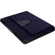 Targus Versavu™ Slim for iPad® 5th GenerationiPad® Air   THZ19601AP in Pakistan