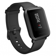Amazfit BIP Watch Price in Pakistan