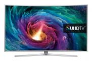 Samsung 65JS9000 4K 3D Smart Curve Super Ultra HD LEDT TV  Price in Pakistan