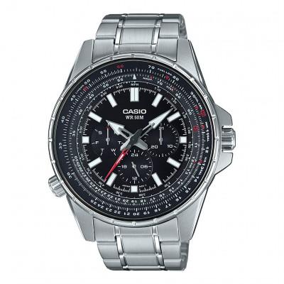 Casio MTPSW320D1AVDF Watch Price in Pakistan-Homeshoppig