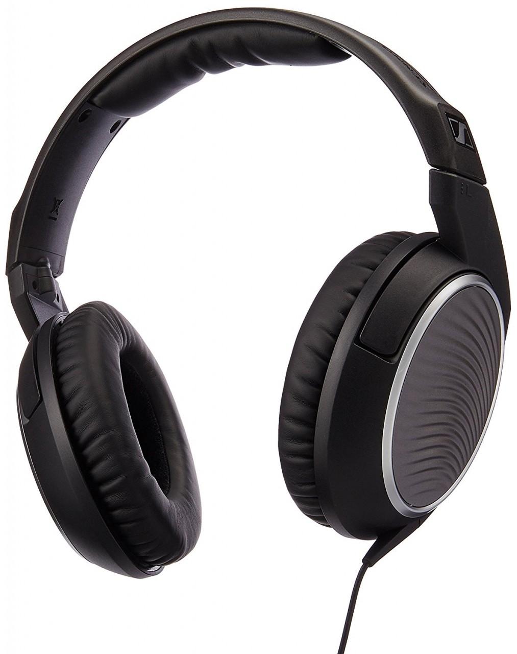 Sennheiser earbuds galaxy - sennheiser earphones with microphone