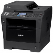 Brother MFC 8510DN Printer Price in Pakistan