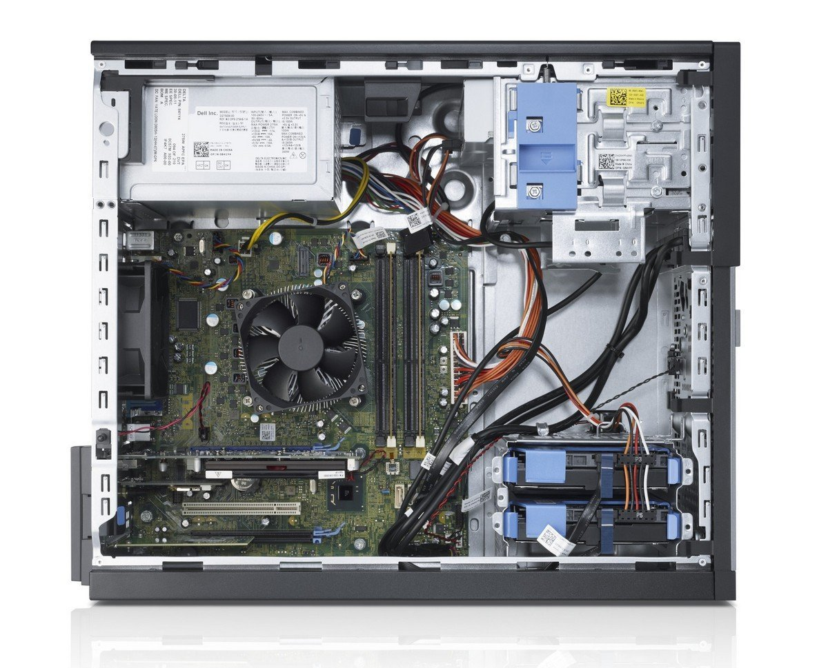463 likewise Dell Optiplex 9030 All In One Desktop likewise Index in addition En likewise Dell Optiplex 960 Sff Core 2 Duo 3 250gb Hdd 4gb Ram. on dell optiplex 9020