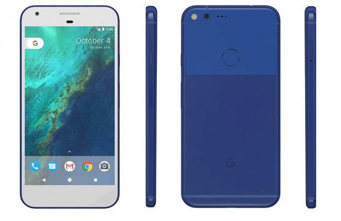 google pixel 128gb price in pakistan homeshopping
