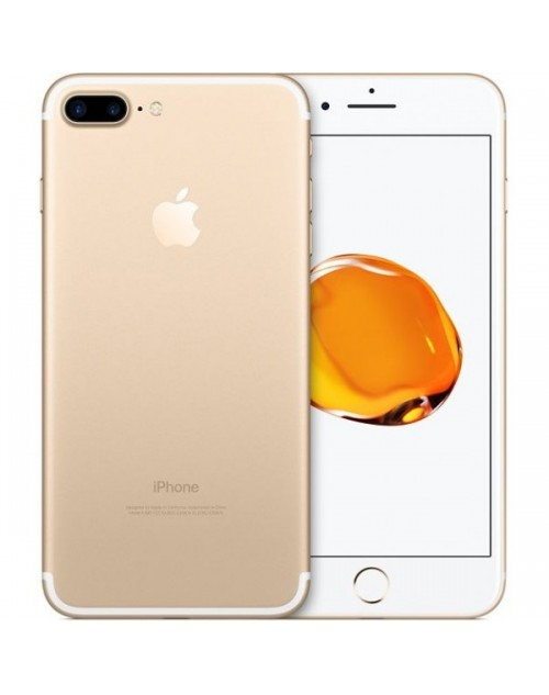 60c45ee8f99 Apple iPhone 7 Plus Gold Price in Pakistan-Home Shopping