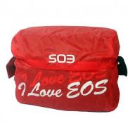 I Love EOS Shoulder Bag Original Price in Pakistan