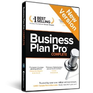 business plan pro complete price in pakistan home shopping