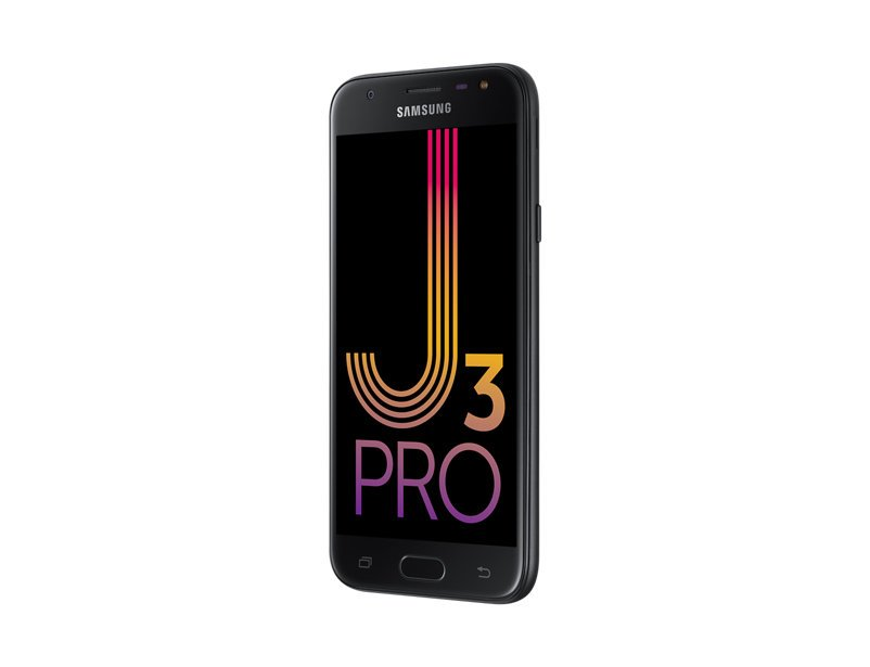 samsung galaxy j3 pro 2017 32gb price in pakistan home. Black Bedroom Furniture Sets. Home Design Ideas