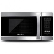 Dawlance DW162 L Microwave Oven in Pakistan