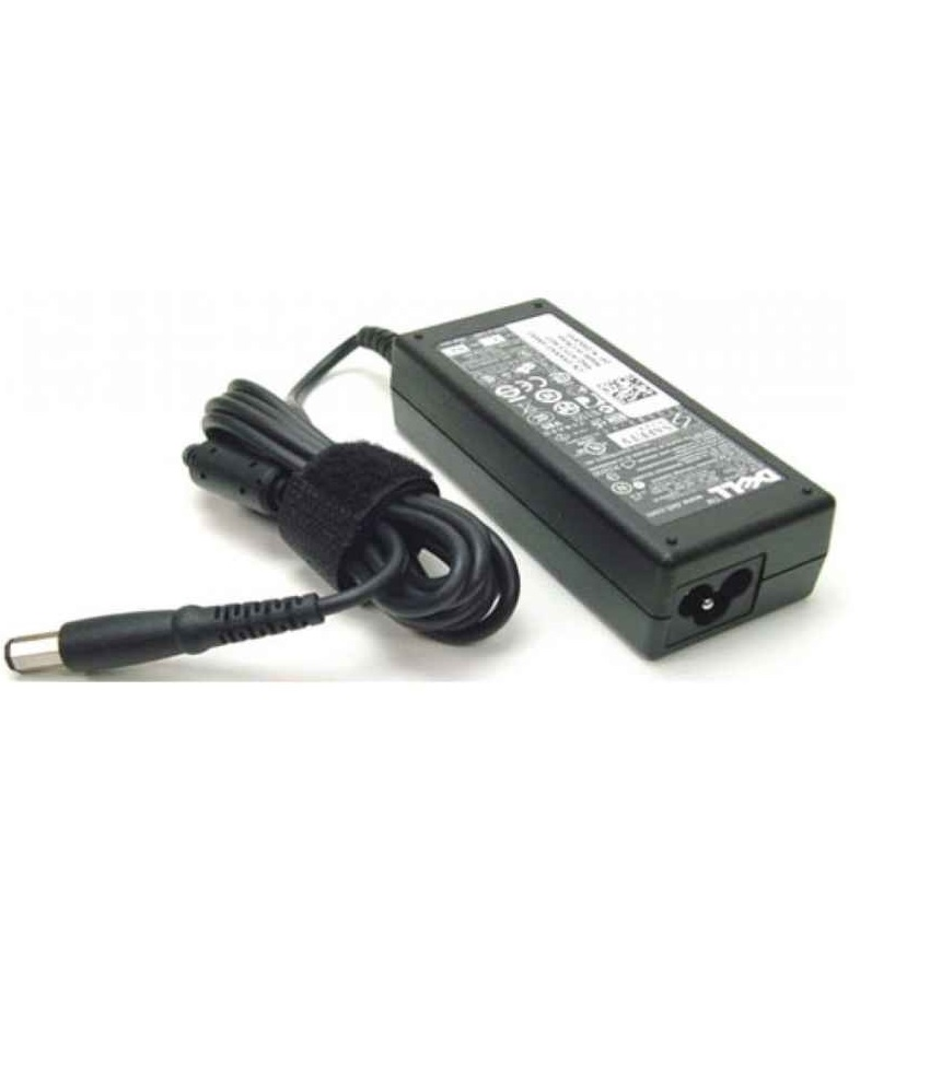 Dell Laptop Charger Slim 19v 3 34 65w Price In Pakistan