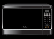 Haier HGN-36100 EB/ES Microwave Oven in Pakistan