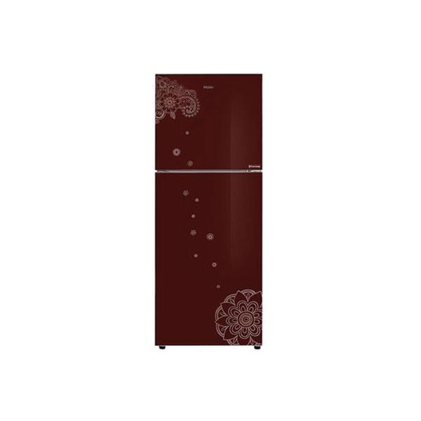 Haier Hrf 385gd Tpr Refrigerator Price In Pakistan Homeshopping
