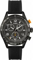 Timex T2P043KW Men's Watch in Pakistan
