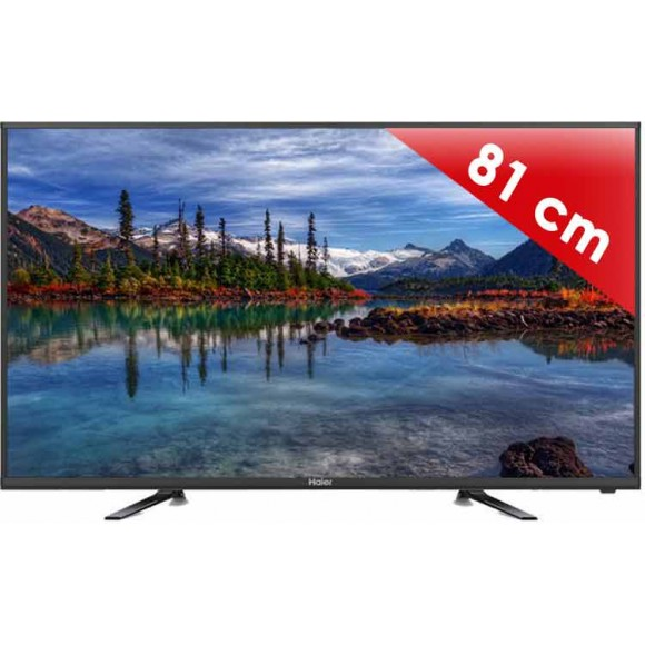 haier 32 32b8500 hd ready led tv price in pakistan. Black Bedroom Furniture Sets. Home Design Ideas