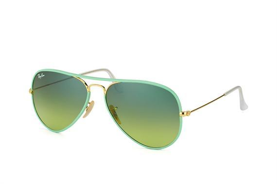 4c9d8a3775e Buy Ray Ban Sunglasses Melbourne « Heritage Malta