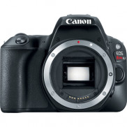 Canon EOS Rebel SL2 DSLR Camera Price In Pakistan