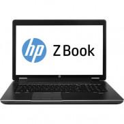 HP ZBook 17 J2M32UTABA Price in Pakistan