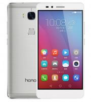 Huawei Honor 5X Price In Pakistan Silver
